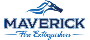 Maverick Fire Extinguishers